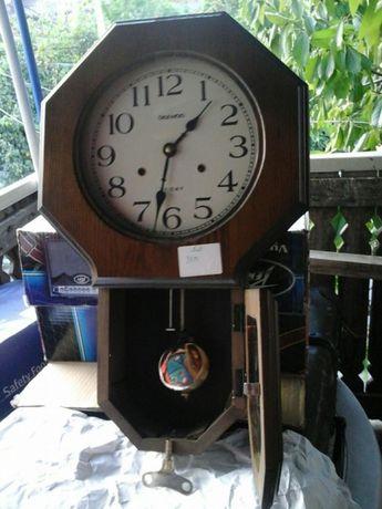 ceas de perete mecanic