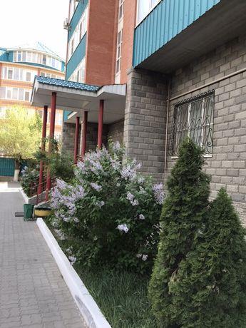 Продаю квартиру в центре города ЖК Альтаир