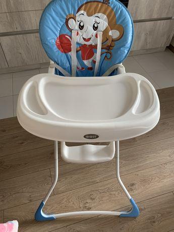 Детский стол для кормления Срочно