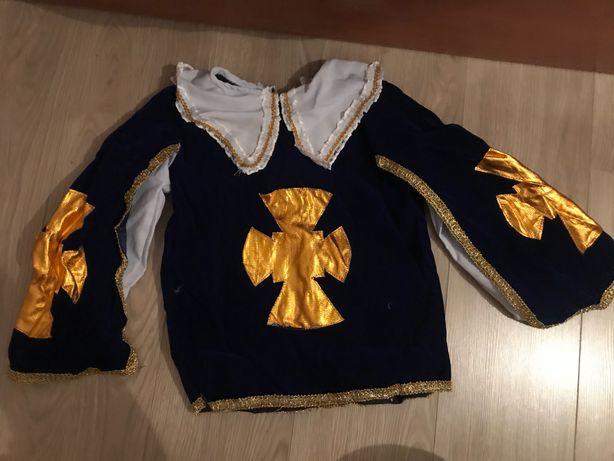 Новогодний костюм за 1990 срочно