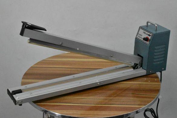 Лепачки Професионални Машини за залепване на найлон