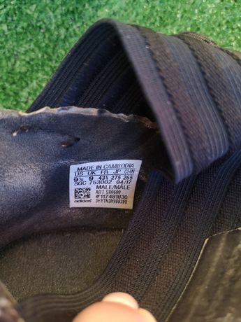 Бутони Adidas Nemeziz 17.1