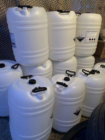 Butoiae bidoane canistre 60,25,10 litri, Pvc, super calitate