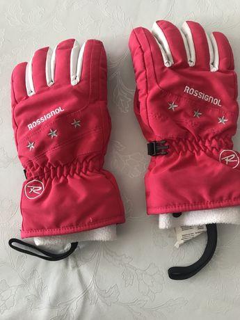 Ръкавици за момиче