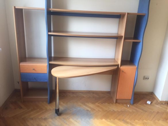 Промоция шкаф/секция