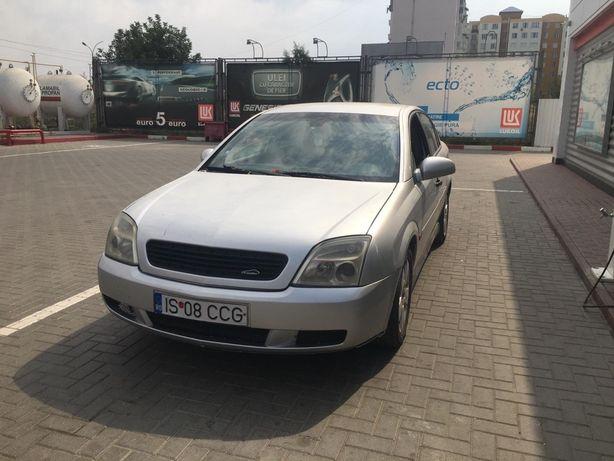 Vind Opel Vectra