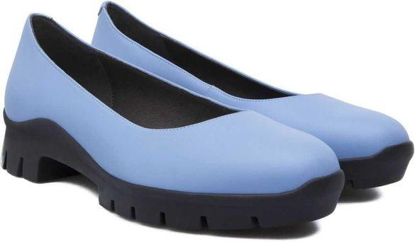 Camper Tomorrow-дамски обувки 40н