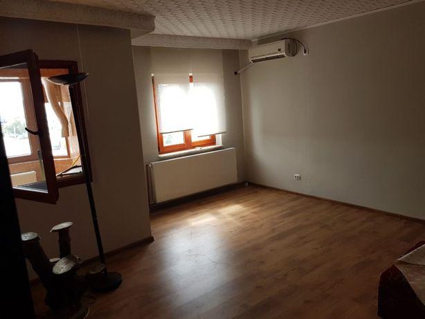 Apartament Craiova 1Mai Ciuperca