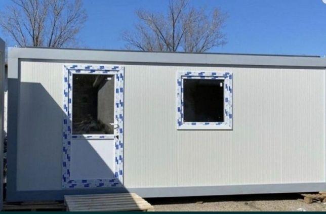 Container containere modulare birou vestiar magazie
