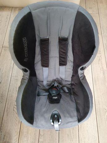 SALE!Детско столче за кола Maxi-Cosi Priori 9-18кг