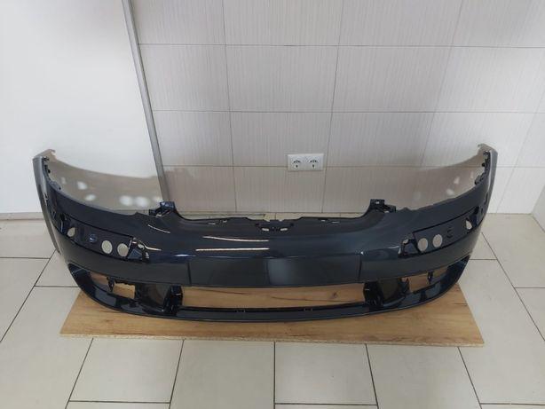 Bara Fata VW Golf 5/V Plus 2005-2009 (Cod: LC5F (Albastru))