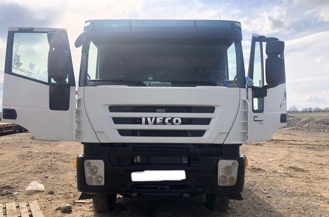 Продам Iveco Tipper 682