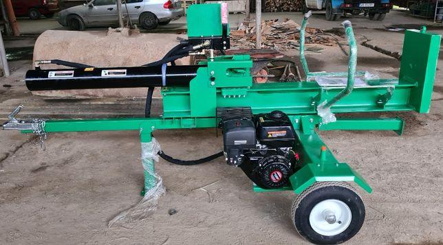 Despicator/crapator de lemne/busteni NOU 37T-1050mm lungime