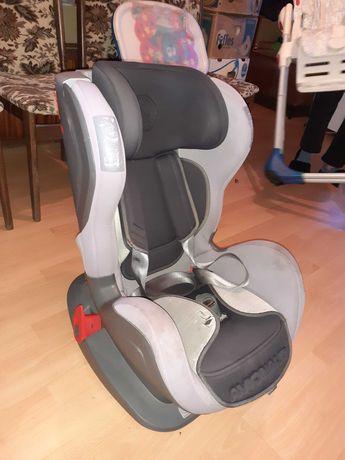 Продавам детско столче за кола Avionaut Glider