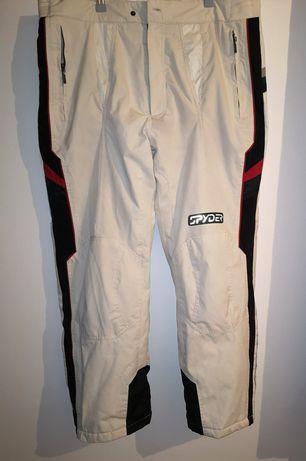 Pantaloni ski Spyder - barbati 48