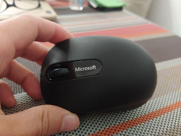 Mouse Microsoft Mobile 3600