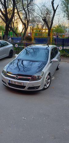 Vând Opel Astra H 1.9CDTI 150 cp