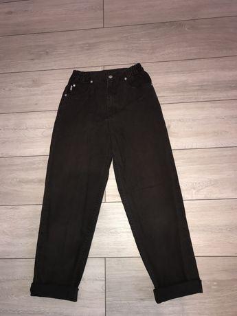 Pantaloni tip mom jeans- stare buna