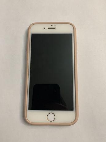 Продам Iphone 6 gold