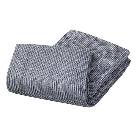 covor pentru cort rulota