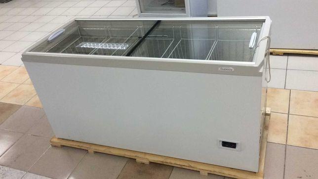 Морозильные витрины,Витринные морозилки под полуфабрикаты!