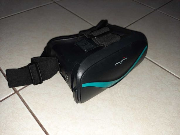 Vând Ochelari VR Myria MY9803