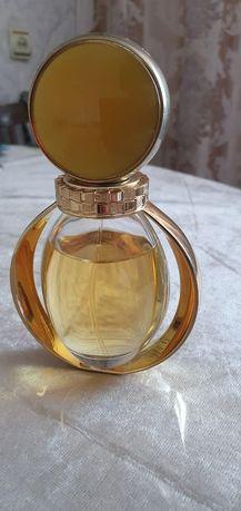 Парфюм BVLGARI 50 ml