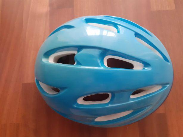 Casca role/ bicicleta pentru copii reglabila 51-53 cm