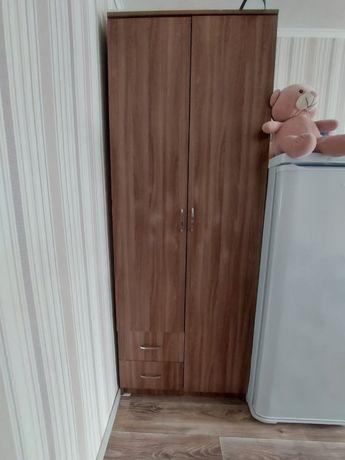 Продам шкаф б/у в хорошем состоянии