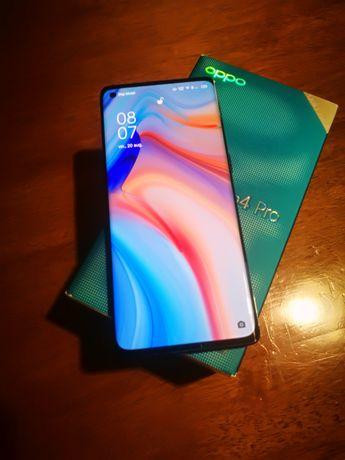 Vând Oppo Reno4 Pro 5G, dual SIM