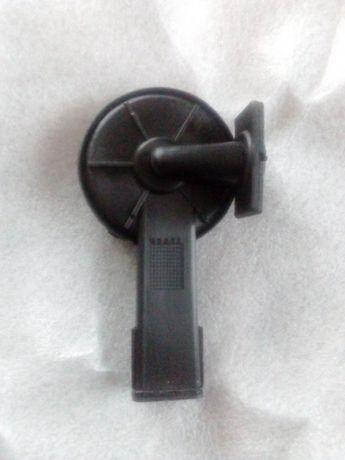 НОВ!Клапан за картерни газове (PCV valve) Opel