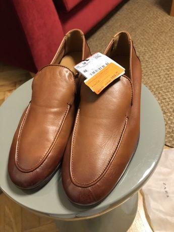 Pantofi Zara noi, 40