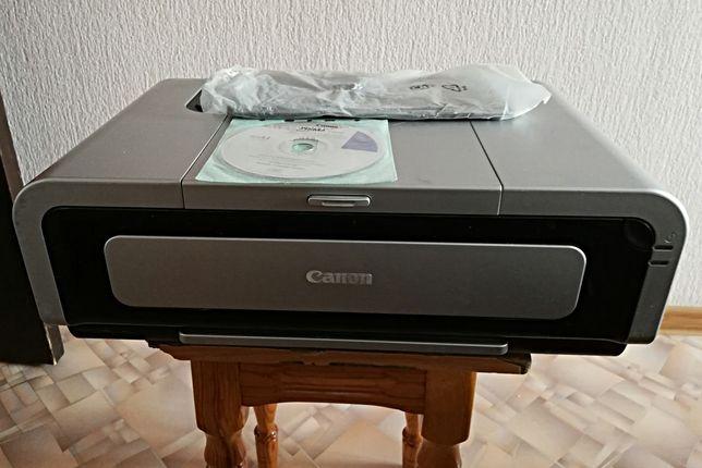 Продаётся принтер Canon ip5200