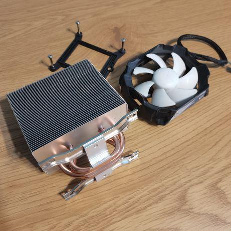 Cooler CPU ARCTIC AC Freezer 12