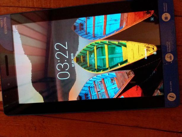 Tableta Lenovo Tab3.7Esential