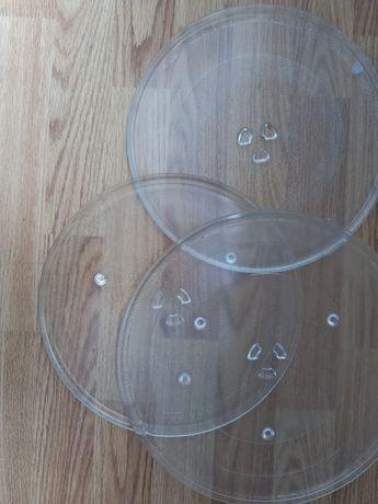 Микроволновки поддоны тарелки