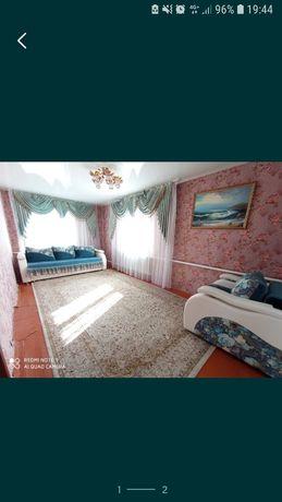 Продам частный дом!