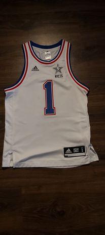 Maiou/Jersey Derrick Rose All-Star Edition (Adidas)