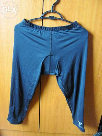 Pantaloni de bicicleta