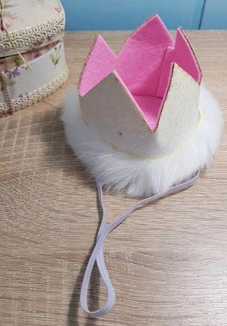корона для вечеринки украшения Hairbands