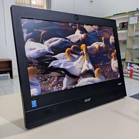 "‼️ Моноблок Acer Veriton Z4710G ‼️ 21.5"" FullHD Быстрый SSD, Pentium"