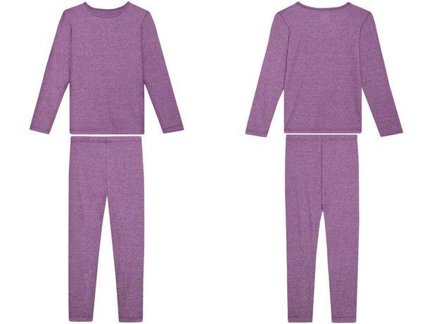 Costum termic iarna pentru copii 32 Degrees