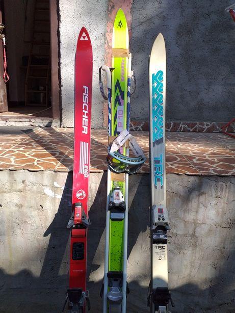 Ski..uri
