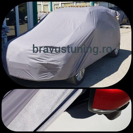 Prelata auto Husa protectie Vw T-Cross, Tiguan, Touareg, Sharan, Caddy