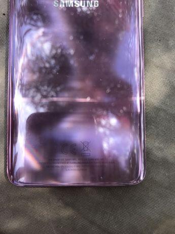Vand Samsung Galaxy S9/ 64 GB