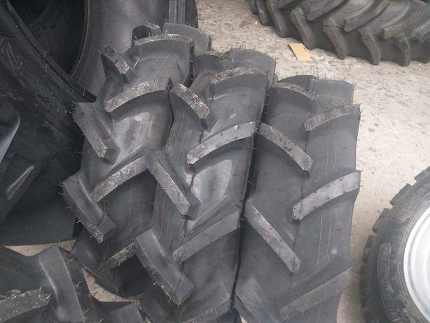 cauciucuri noi 7-14 BKT tractor japonez anvelope crampon inalt R14