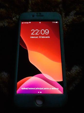 Iphone 7 inpecabil