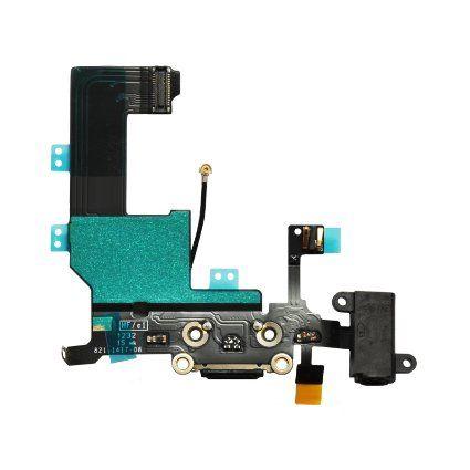 GSMSOS.EU предлага блок захранване за iPhone 5 5s 6 6s 6 Plus 6s Plus гр. София - image 3
