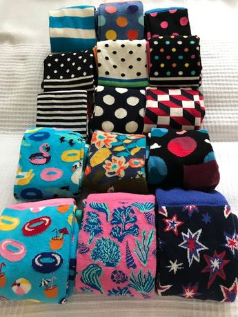 чорапи Happy Socks