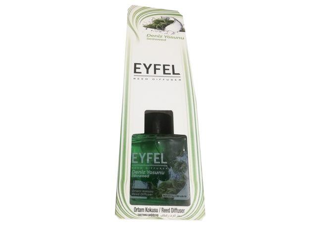 Parfum Eyfel toate aromele